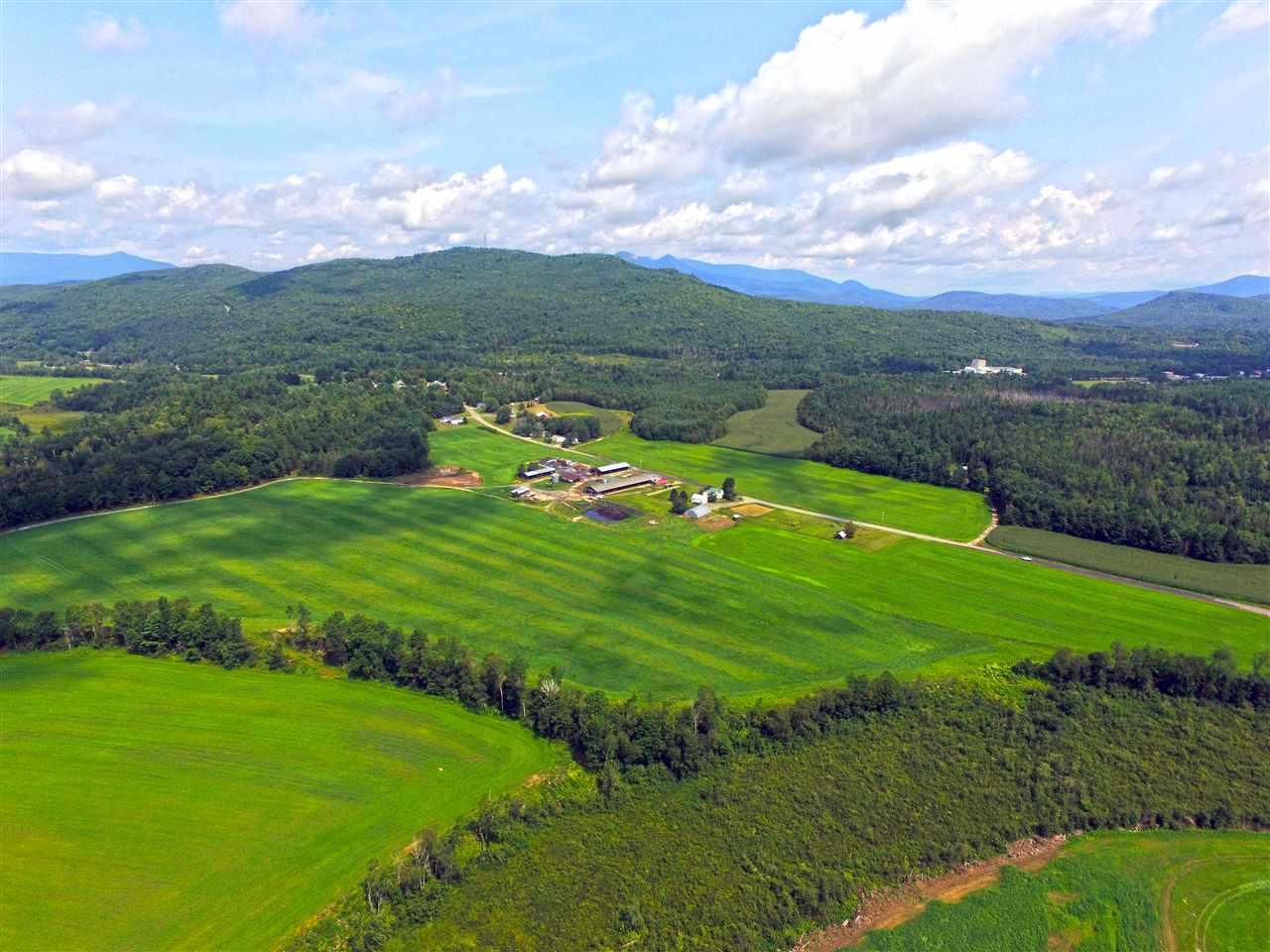 New Hampshire Farm Land For Sale Maine Farm Bureau